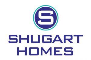 Shugart Homes