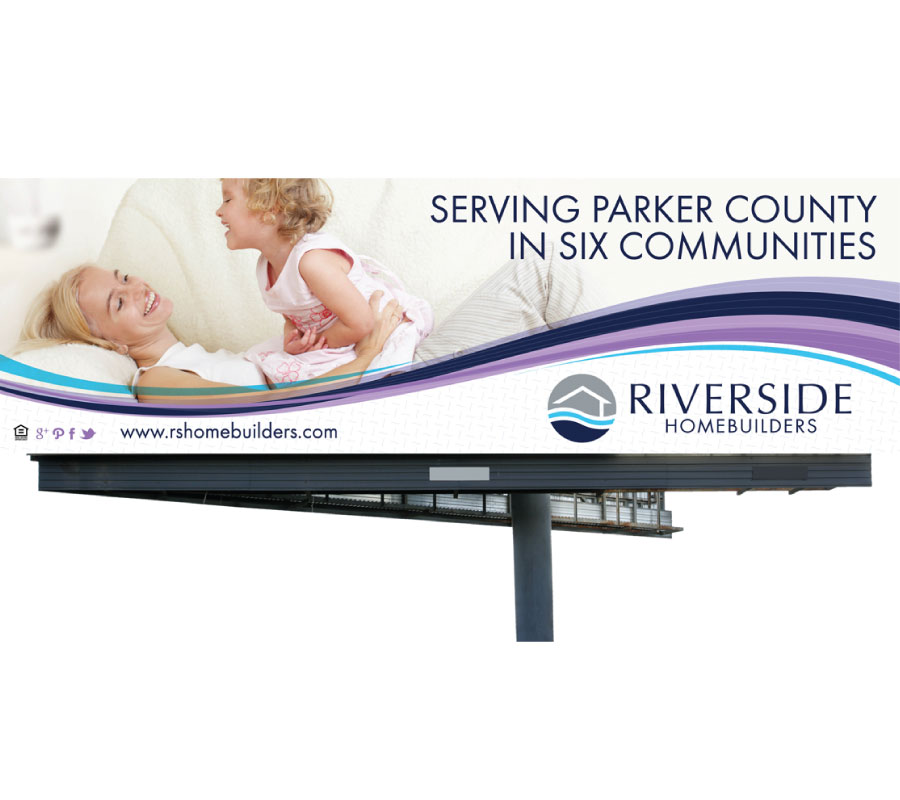 Billboard Design and Advertising